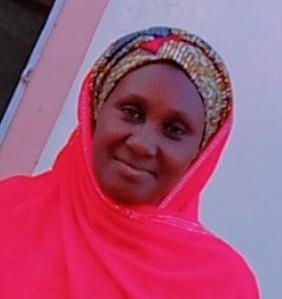 Ya kamata gwamnati ta fito da tsarin da zai hana matan Fulani kiwo – Ramatu Muhammed