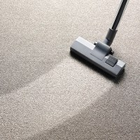 Professional Carpet Cleaning | Manhasset Carpet Cleaning