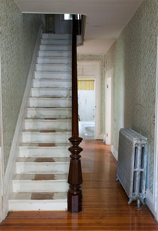downstairshallwayafter1