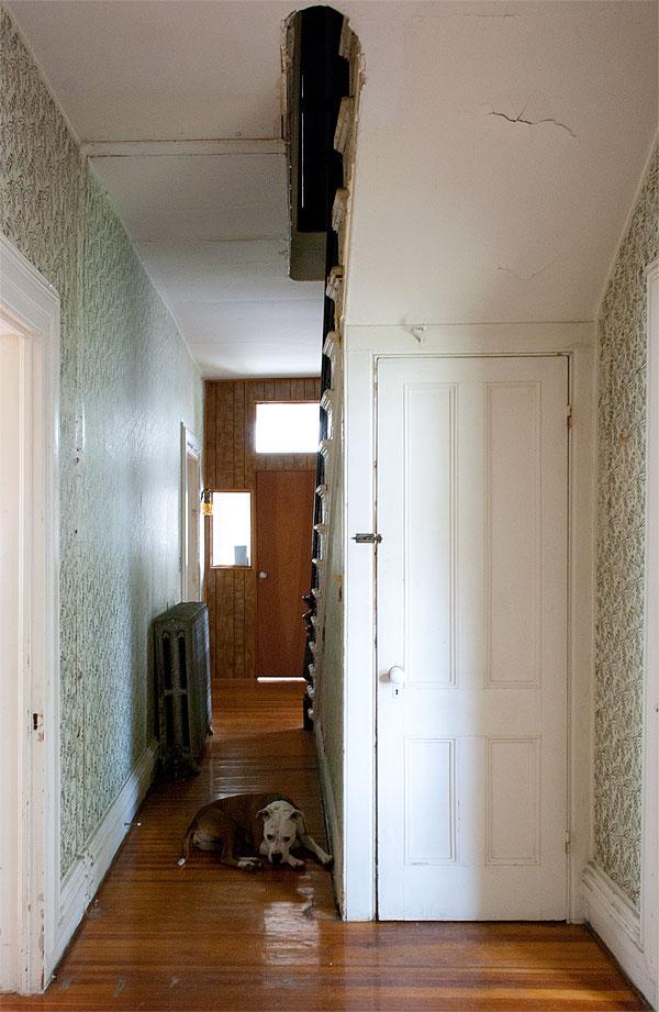 downstairshallwayafter2