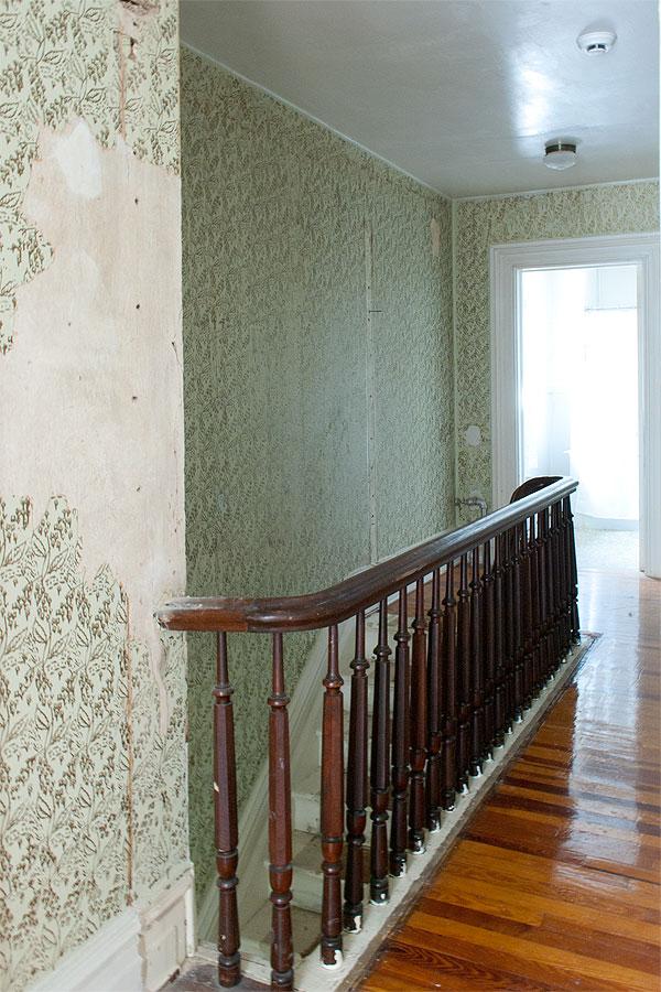 hallwayafter1