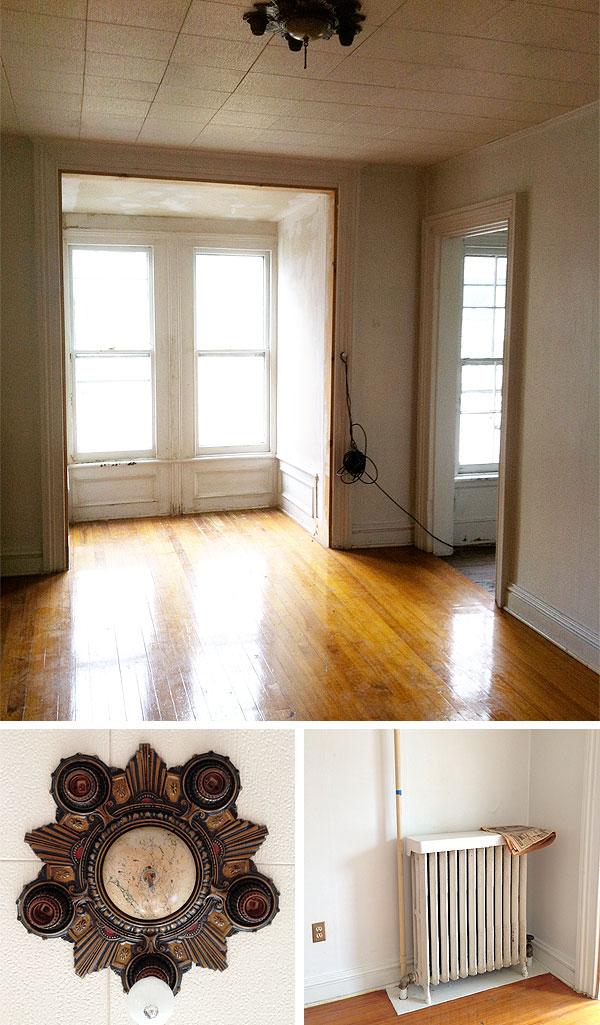middlebedroom