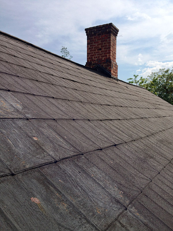 roofold