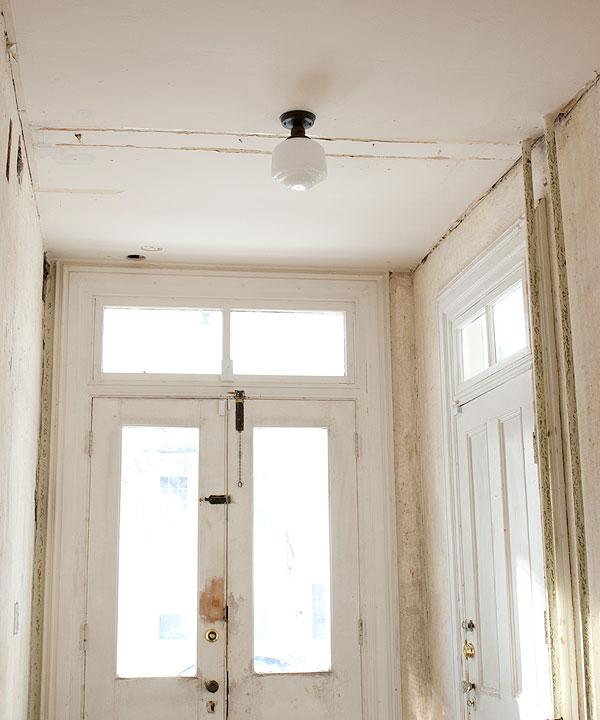 ceilingfixtureafter