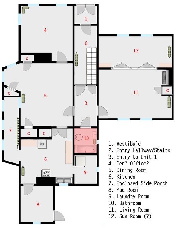 FIRST-FLOOR-BEFORE