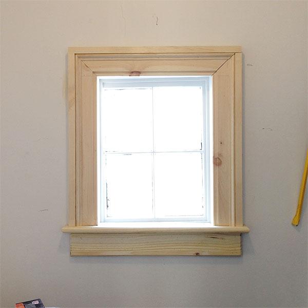 windowmolding