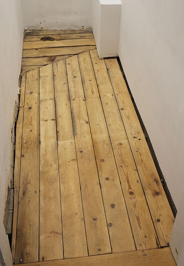 floorprocess2