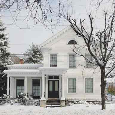 DKMN_house_snow