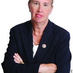 Swedish High Chair Accent Dining Chairs With Arms Manhattan Borough President - Biography