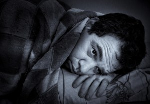 Insomnia tips: napping and insomnia
