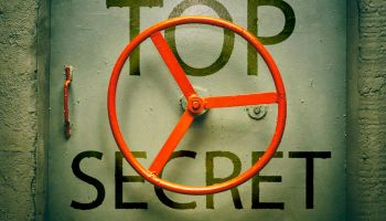 top secret bad thoughts