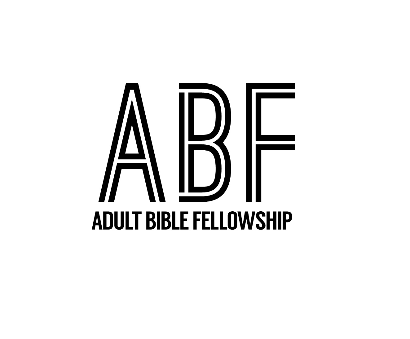 Adult fellowship