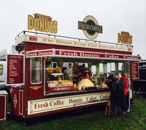 mobile catering in essex