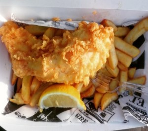 FISH AND CHIPS UNIT HIRE (1)
