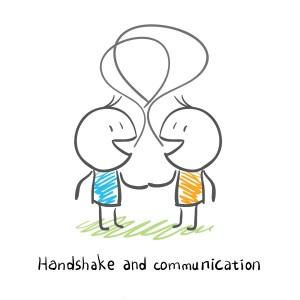Social Communication Pragmatic Disorder In Children