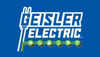 Geisler Electric Square