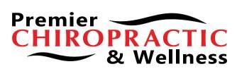 Premier Chiropractic and Wellness Logo