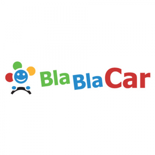 Bla Bla Car is similar to Lyft or Uber except it's drivers who are already going on a trip. Here's my experience using the ride sharing program.