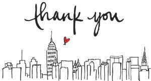 nyc-thank-you-desktop