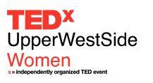 tedx-women-uws-logo