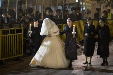 hasidic-wedding