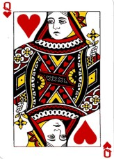 queen-of-hearts-large