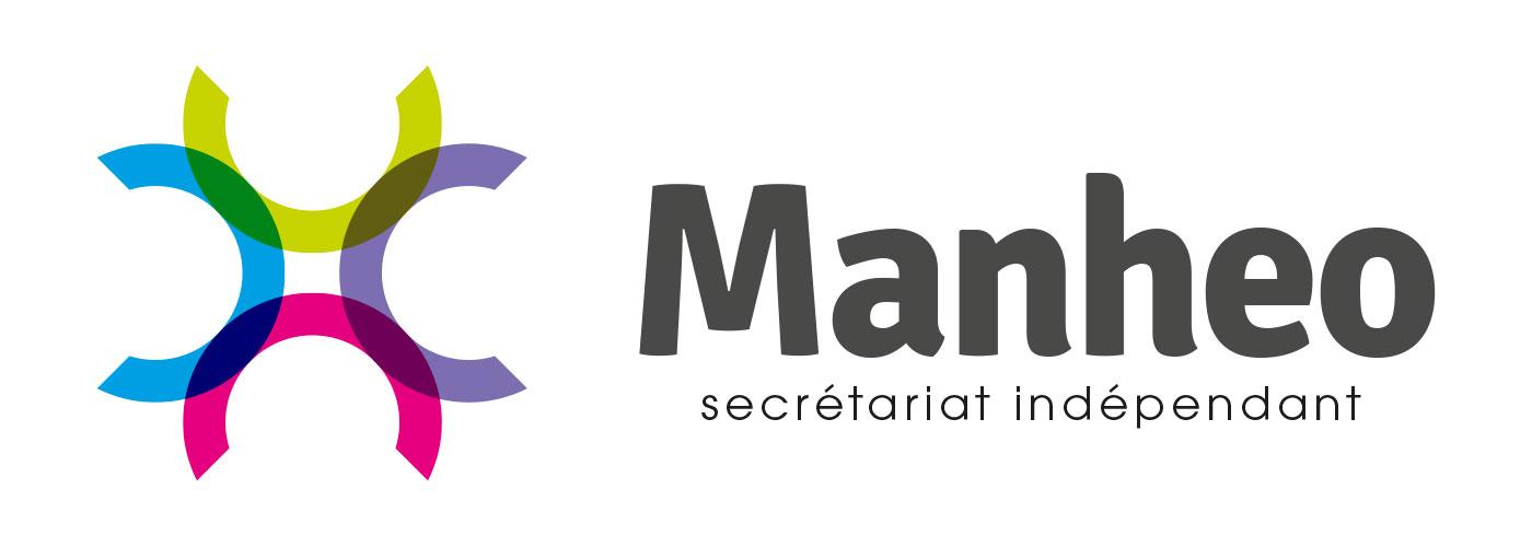 Manheo