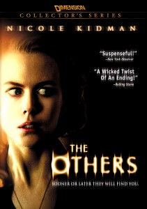 2- The Others