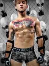 00423_colton_grey_wears_ft_undergrunt_boxer_jock_1