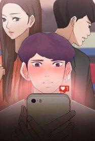 Gizli Qonşular Adult Webtoon Manhwa Hentai