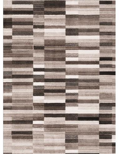 https mani textile com fr tapis 253 tapis motif geometrique html