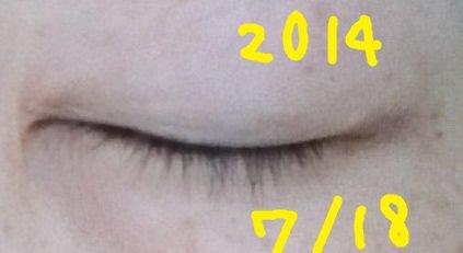 eye_left0728