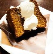 lawson_uchicafe_chiffon_cake