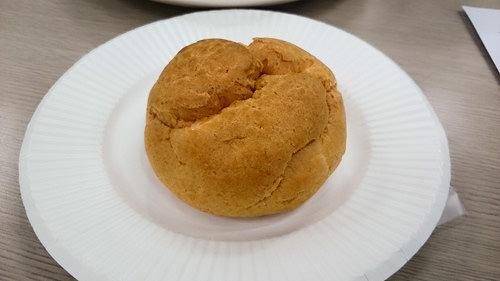lawson_uchicafe_chou_cream