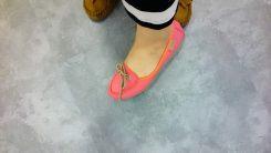 crocs_color_lite_2014_aw[20]
