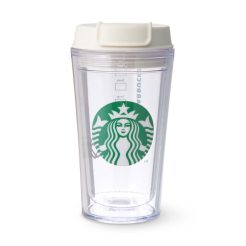 starbucks_Latte_art_tumbler