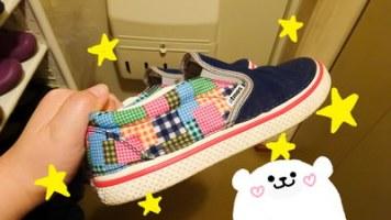 crocs-2015ss-matome[1]