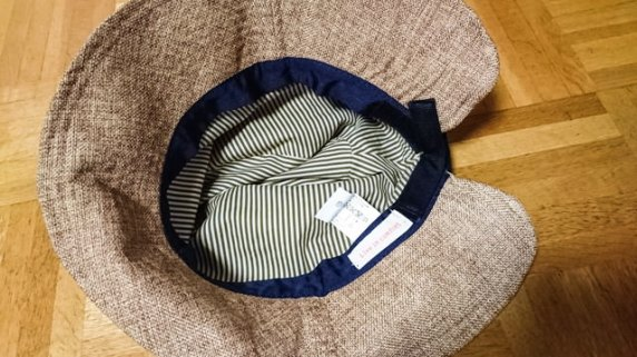 felissimo-hat-compact[1]