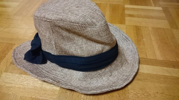 felissimo-hat-compact[5]