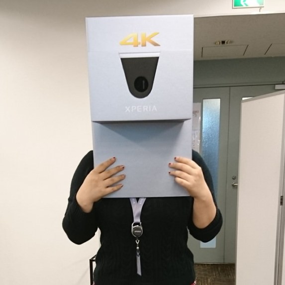 Xperia-Z5-meeting-sendai[19]
