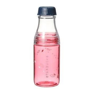 さくら サニーボトル 500ml
