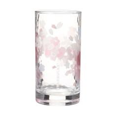 さくら グラス 300ml