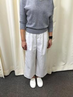 atmos_woven_fit2