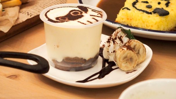 nippon-animation-cafe-5