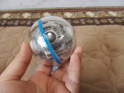 sphero-sprk-plus14