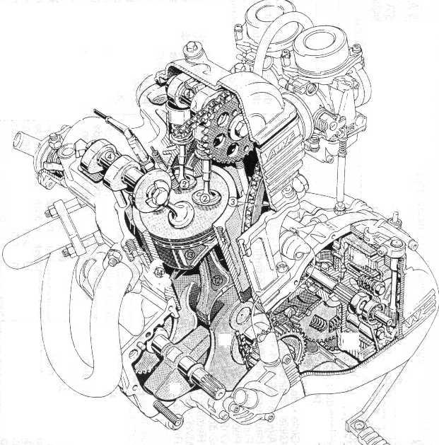 rotax engine wiring bmw