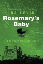 book-review-rosemarys-baby