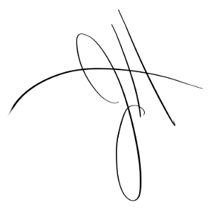 Tutorial: Drawing Really Smooth Lines Paper App Style