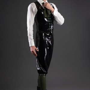Dapper Vest_Knickerbocker (1)_Aries_Maniac Latex