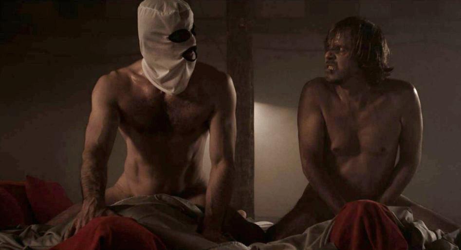 A Serbian Film – Terror Sem Limites - Censura É o Melhor Marketing (4/6)